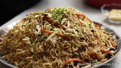Kulinarische Rezepte von Typische Gerichte von Afghanistan ...